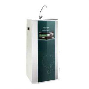 Vỏ VTU máy lọc nước Kangaroo