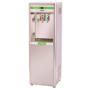 Máy làm nước nóng lạnh 3 chức năng KG120