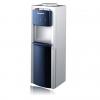 Máy làm nóng lạnh nước uống KG39B