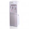 Máy làm nóng lạnh nước uống X16LDX