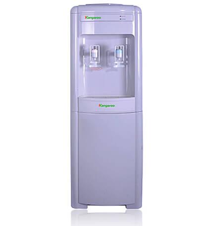 Máy làm nóng lạnh nước uống X16LX