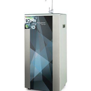 Máy lọc nước Hydrogen Kangaroo KG100HP VTU